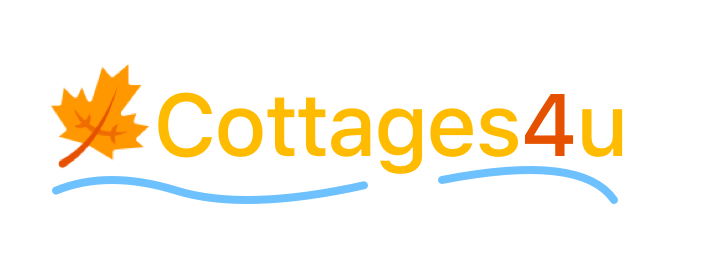 Cottages4U